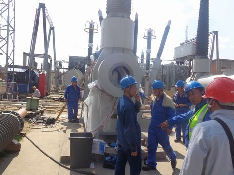 hgis abb power grids unit wika