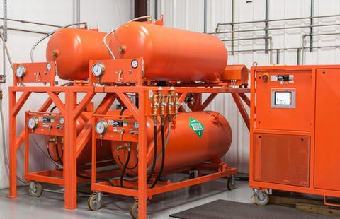 GCB Gas Insulated Substations servi os Manufacturers