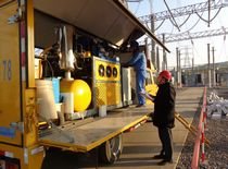 GCB Gas-Insulated-Substations vacuum Manufacturers