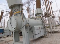 hgis hvdc converter transformer maintenance systems manufacturer