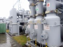 GCB High-voltage gas-insulated switchgear dew point suppliers
