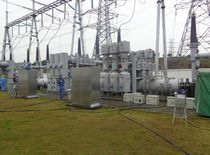 hgis 66 kv gis switchgear maintenance systems