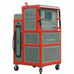 GCB High-voltage gas-insulated switchgear maintenance systems suppliers