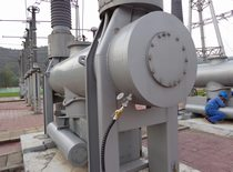 GCB Gas Insulated Substations tools suppliers