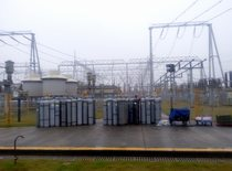 hgis converter transformer Disposal factorys