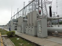 hgis distribution transformer maintenance factory-sell-directly