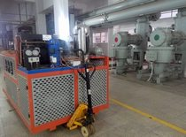 hgis 66 kv gis switchgear Calibration suppliers