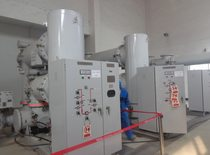 hgis distribution transformer Maintenance Unit rental