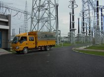 hgis hvdc converter transformer equipment rental